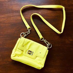 Olivia + Joy purse - great condition.